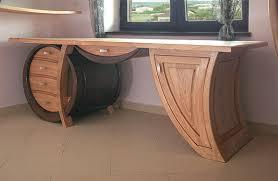 amazing wood furnitur x wood