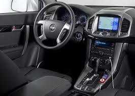 chevrolet equinox 2017 interior chevrolet captiva 2017 interior auto suv 2018