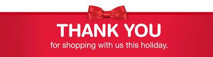 walgreens hours thanksgiving 2014 holiday gift shop walgreens