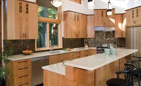 green articles bradco kitchen u0026 bath