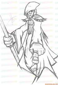 holiday coloring pages mephibosheth coloring page free