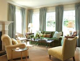 living room blinds and curtains superb 1000 ideas about for bay
