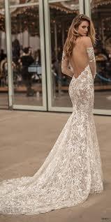 low back wedding dresses 65 low back wedding dresses the best wedding dresses