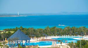 hotel bella costa u2013 varadero transat