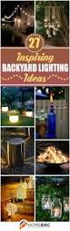 backyards fascinating backyard garden decorations decor ideas