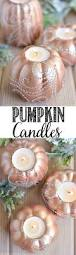 116 best fall ideas images on pinterest fall decorations