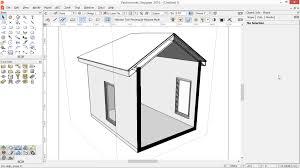 vectorworks tip 432 u2013 setting up an energos project archoncad com