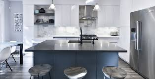 new kitchen cabinet colors for 2020 what is the most popular kitchen cabinet color for 2020 quora