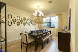casola dining room lennar san antonio willow grove whitney dining room beautiful