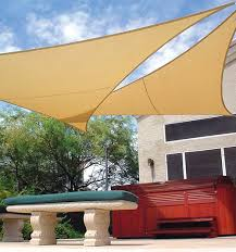 Exterior Shades For Patios Outdoor Shades For Patios U0026 Porches Blindsgalore