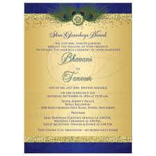 wedding card india housewarming invitation sles india awesome fantastic indian