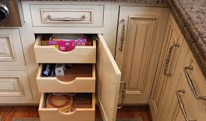 custom kitchen cabinet drawers how to choose new kitchen cabinets and drawers aston black