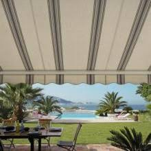 Dickson Awning Fabric 40 Best Fixed Retractable Awning Auvent Fixe Rétractable Images