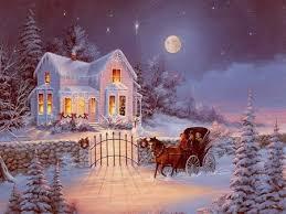 beautiful winter greeting seasons graphics winter graphics99