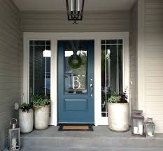 olive green exterior paint