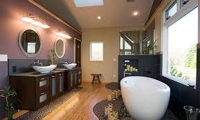 asian bathroom ideas 15 asian inspired bathroom design ideas rilane