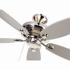 Uplight Ceiling Fans by Ceiling Fan Uplight Image Collections Home Fixtures Decoration Ideas