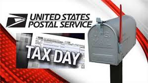 what are post office hours on tax day 2018 saving advice saving