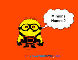 Where To Buy Minion Tic Tacs Despicable Me Minion Tic Tacs Best 10 Tic Tac Reviewed