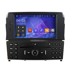 format flashdisk untuk dvd player 7 inch android 7 1 radio gps navigation dvd player for 2007 2011