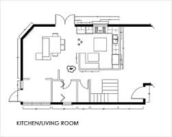 floor plan couch smart furniture valentina vivas