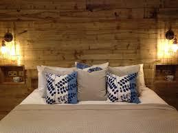 schlafzimmer stockholm die besten 17 bilder zu the stockholm auf zuhause