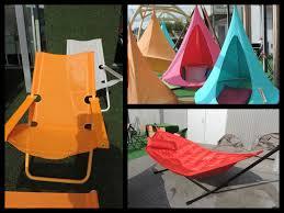 fatboy outdoor furniture design works intl
