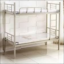 100 white king headboard with storage bedroom romantic