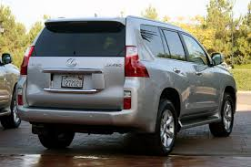 lexus gs 460 price suv lexus gx 460 price modifications pictures moibibiki