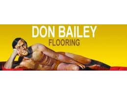 Don Bailey Home Furniture Garden Supplies In Miami - Don bailey flooring
