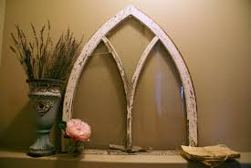 Vintage Windows For Sale by Antique Church Window Frames For Sale Decoration