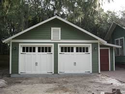 Carriage House Plans Building A Garage by Best 25 Detached Garage Designs Ideas On Pinterest Garage With