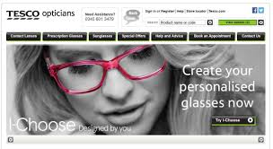 tesco bureau de change locations parent company acquires tesco opticians