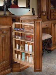 Bathroom Storage Ideas Pinterest by 25 Best Bathroom Storage Ideas On Pinterest Bathroom Storage