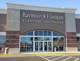 shop furniture u0026 mattresses in philadelphia plymouth meeting pa