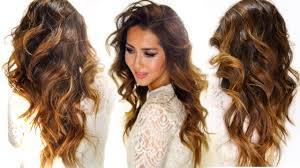 Hair Color Spray For Roots Dying My Hair To Caramel Brown Color At Home With Ombre