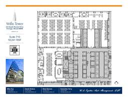 chicago bungalow floor plans sears tower floor plan home decorating interior design bath