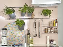 accessoires de cuisines poubelle tabouret et accessoires de cuisine range couvert