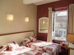 chambre lits jumeaux chambres lits jumeaux standard
