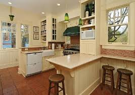 kitchen island stools with backs stools wooden kitchen island stools uk kitchen island chairs