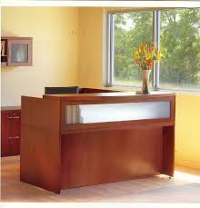 furniture wood tile floorings and ebay reception desk with