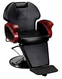 Affordable Salon Chairs Hair Salon Equipment China Hair Salon Equipment China Suppliers