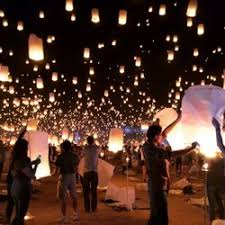 the lights festival houston 2016 rise festival 463 photos 182 reviews festivals valley of
