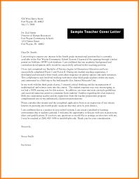 download student teaching coordinator sample resume
