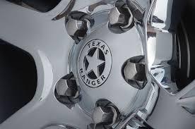concept ranger ram unveils 1500 texas ranger concept