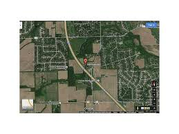 Troy Ohio Map by 2464 Peters Rd Troy Oh 45373 Listing Details Mls 372714 Wrist
