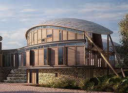 green home design uk sustainable house design inspirational home interior design