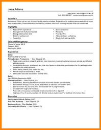 functional resume for high students 145285698586 objectives to put on a resume excel resume folders