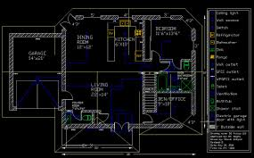 building guidelines drawings section a general construction bright