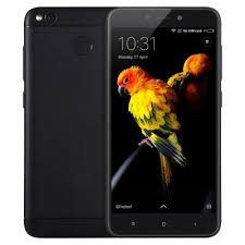 Xiaomi Redmi 4X 4G Smartphone INTERNATIONAL VERSION 2GB RAM 16GB